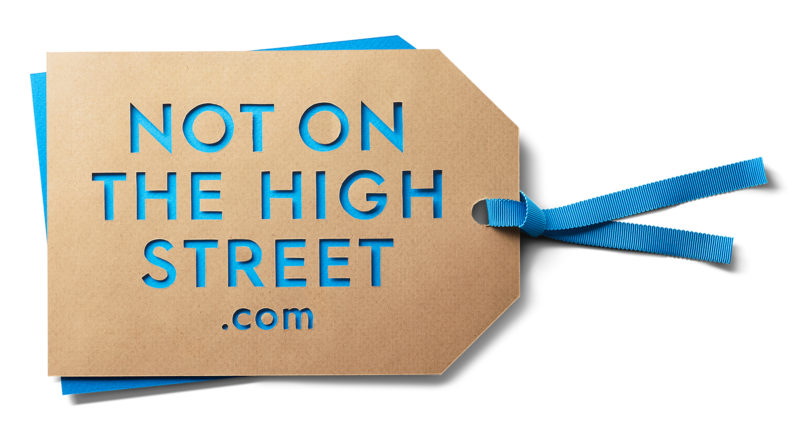 Baby Gift Not On The High Street : Best not on the high christmas gifts cadeau photo